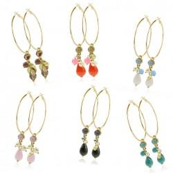 my jewellery oorbellen